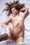 Young Nude Teen Girls